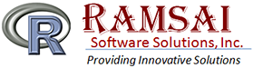 Ramsai Software Solution Inc